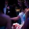 Morgin_Wedding_20090801_0377
