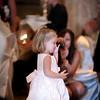 Morgin_Wedding_20090801_0804