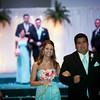 Morgin_Wedding_20090801_0509