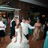 Morgin_Wedding_20090801_1006