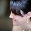 Morgin_Wedding_20090801_0281