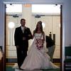 Morgin_Wedding_20090801_0350