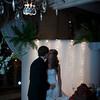 Morgin_Wedding_20090801_0876