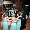 Morgin_Wedding_20090801_0992