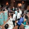 Morgin_Wedding_20090801_1020