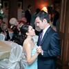 Morgin_Wedding_20090801_1039