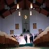 Morgin_Wedding_20090801_0381