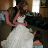 Morgin_Wedding_20090801_0133