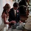 Morgin_Wedding_20090801_0838