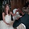Morgin_Wedding_20090801_0937