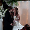 Morgin_Wedding_20090801_0872
