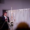 Morgin_Wedding_20090801_0299