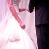 Morgin_Wedding_20090801_0435