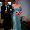Morgin_Wedding_20090801_0330