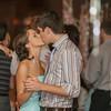 Morgin_Wedding_20090801_0896
