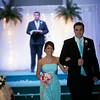 Morgin_Wedding_20090801_0512