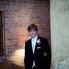 Morgin_Wedding_20090801_0674