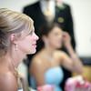 Morgin_Wedding_20090801_0567