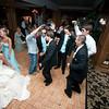 Morgin_Wedding_20090801_0958