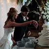 Morgin_Wedding_20090801_0830