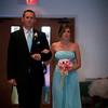 Morgin_Wedding_20090801_0337