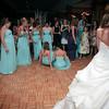 Morgin_Wedding_20090801_1095