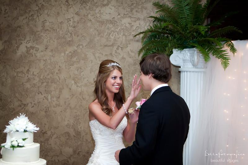 Morgin_Wedding_20090801_0840