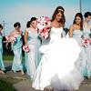 Morgin_Wedding_20090801_0312