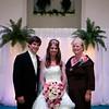 Morgin_Wedding_20090801_0608