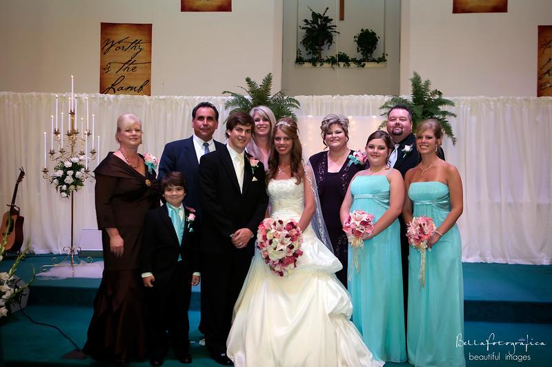 Morgin_Wedding_20090801_0592