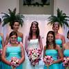 Morgin_Wedding_20090801_0598
