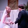 Morgin_Wedding_20090801_0448