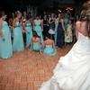 Morgin_Wedding_20090801_1096