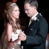 Morgin_Wedding_20090801_0720