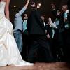 Morgin_Wedding_20090801_0960