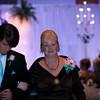 Morgin_Wedding_20090801_0540