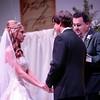 Morgin_Wedding_20090801_0460