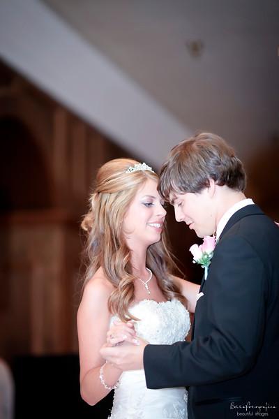 Morgin_Wedding_20090801_0695