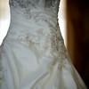 Morgin_Wedding_20090801_0074