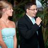 Morgin_Wedding_20090801_0900