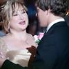 Morgin_Wedding_20090801_0738