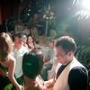 Morgin_Wedding_20090801_0972