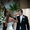 Morgin_Wedding_20090801_0854
