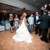 Morgin_Wedding_20090801_0957