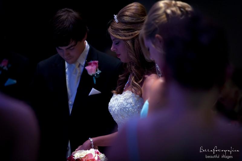 Morgin_Wedding_20090801_0374