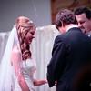 Morgin_Wedding_20090801_0443