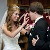 Morgin_Wedding_20090801_0546