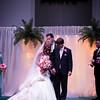 Morgin_Wedding_20090801_0494