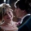Morgin_Wedding_20090801_0730