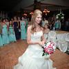 Morgin_Wedding_20090801_1088